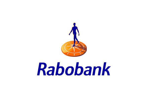 Rabobank Clubkas campagne: Steun Kagia en stem voor de aanschaf van een energiezuinige koeling