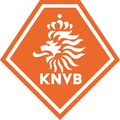 v.v. Kagia blijft voor één seizoen ingedeeld in West 1