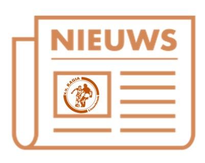 Algemene Ledenvergadering Seizoen 2019-2020