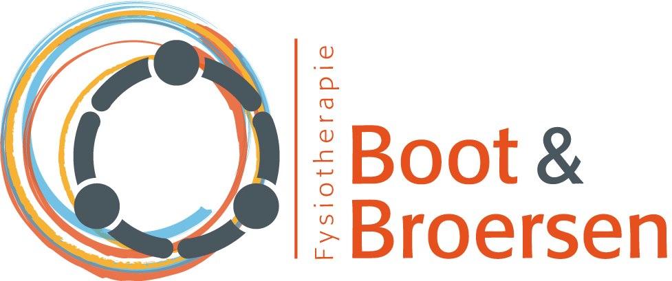 Introductie Boot & Broersen en EHBSO workshop