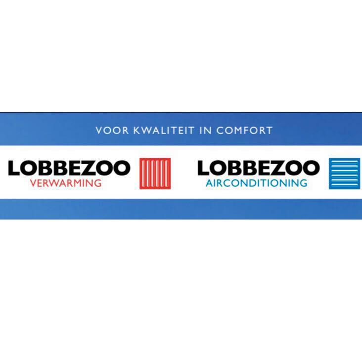 Hoofdsponsor in beeld: Lobbezoo